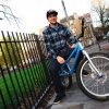 Videos - Danny MacAskill